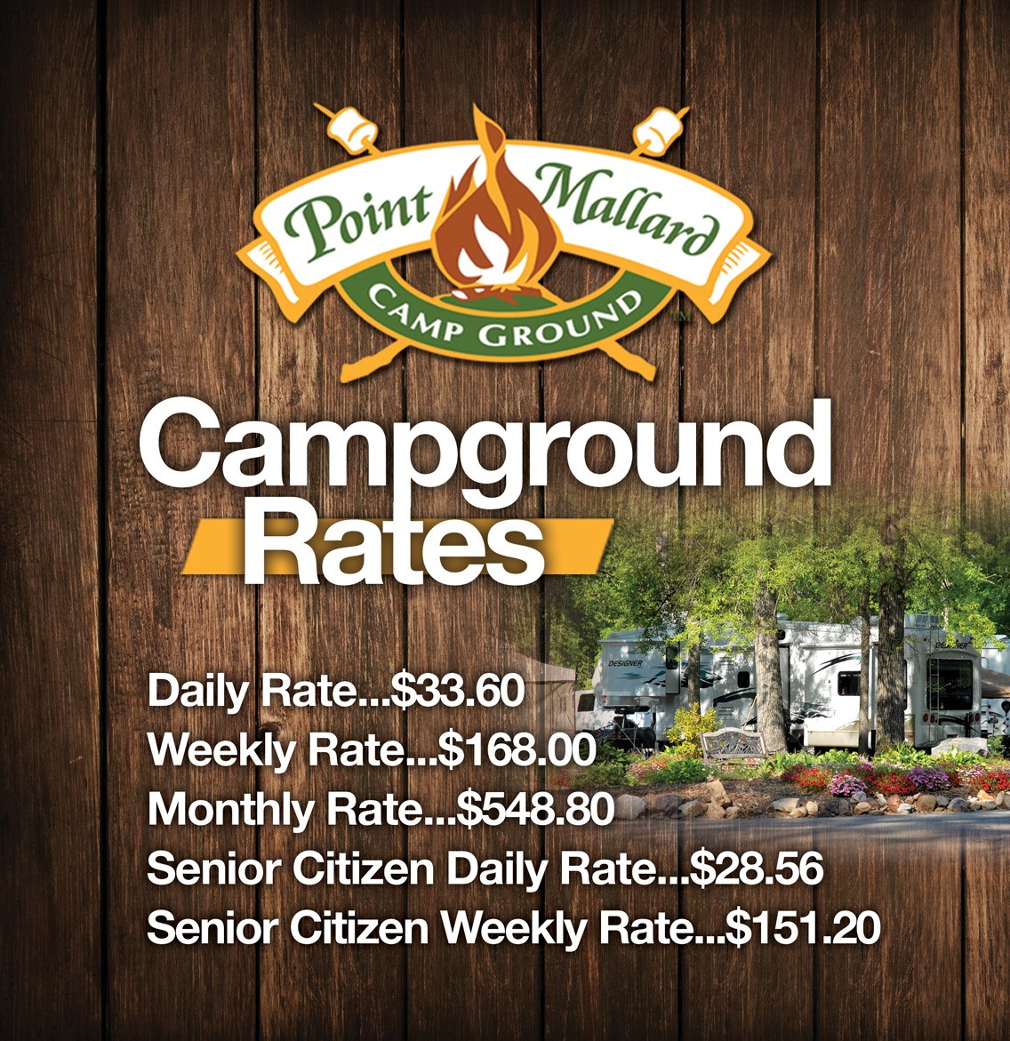 New_Campground_Rates_Graphic